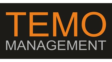 Temo Management